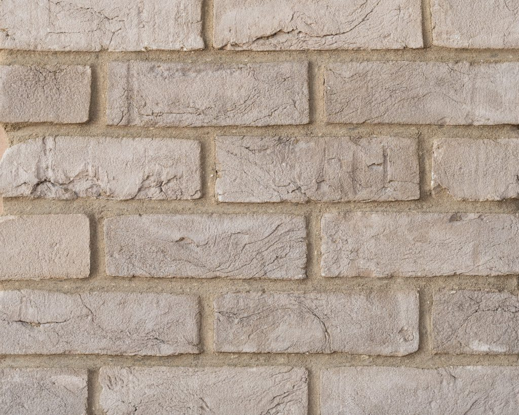 Lifestiles Bricks