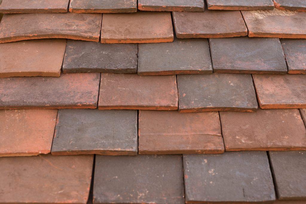Lifestiles Roof Tiles
