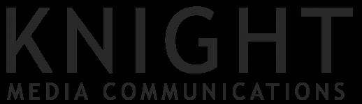 cropped-KMC-logo-full.png